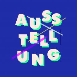 http://ausstellung.fr/files/gimgs/th-6_2016-08-26_Ausstellung_logo_01.png