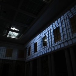http://ausstellung.fr/files/gimgs/th-6_Ausstellung_Atrium_Beaux_Arts_Lille_002.jpg