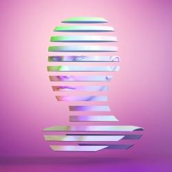 http://ausstellung.fr/files/gimgs/th-6_Ausstellung_Emily_pink.jpg