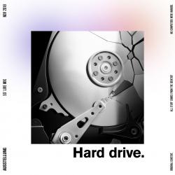 http://ausstellung.fr/files/gimgs/th-6_Ausstellung_Hard_Drive.jpg
