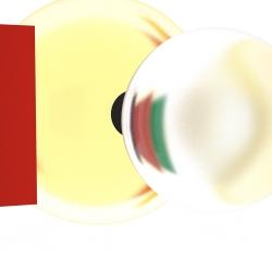 http://ausstellung.fr/files/gimgs/th-6_Ausstellung_Mondrian_3d.jpg