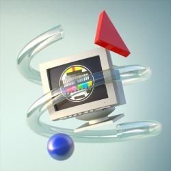 http://ausstellung.fr/files/gimgs/th-6_Ausstellung_Old_same_groove.jpg