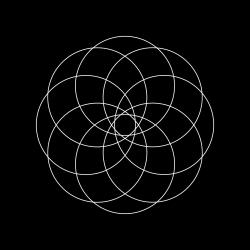http://ausstellung.fr/files/gimgs/th-6_Ausstellung_Quadrature_cercle.jpg