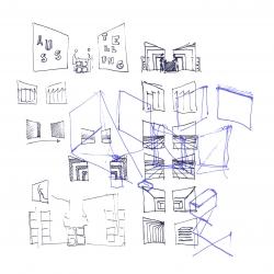 http://ausstellung.fr/files/gimgs/th-6_Ausstellung_croquis_installation.jpg