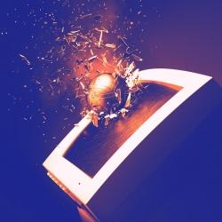 http://ausstellung.fr/files/gimgs/th-6_Ausstellung_explosion.jpg