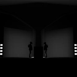 http://ausstellung.fr/files/gimgs/th-6_Ausstellung_live_mapping.jpg