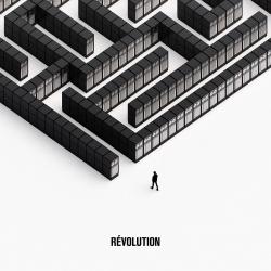 http://ausstellung.fr/files/gimgs/th-6_Ausstellung_revolution.jpg